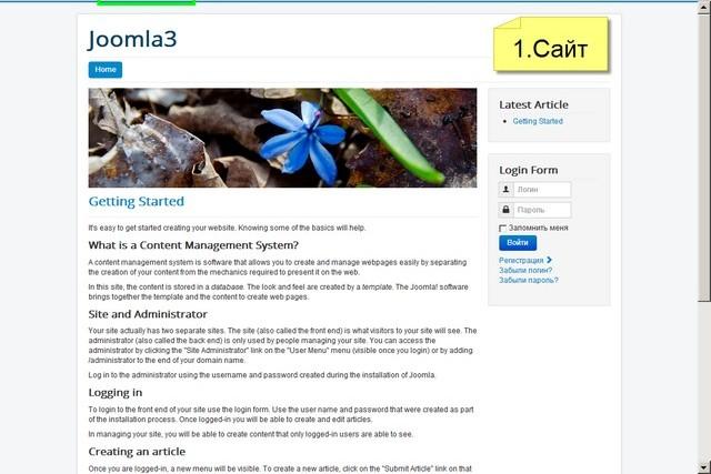 регистрация домена для продажи