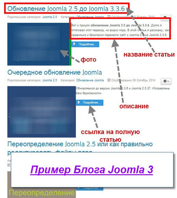makety-materialov-joomla 3-foto2
